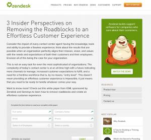 Zendesk-Content-Marketing-003