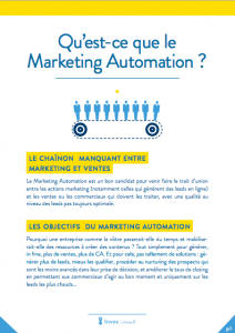 ebook-marketing-automation-invox