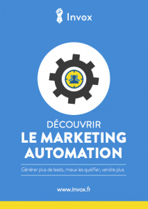ebook-marketing-automation-invox-guide-pratique-couverture