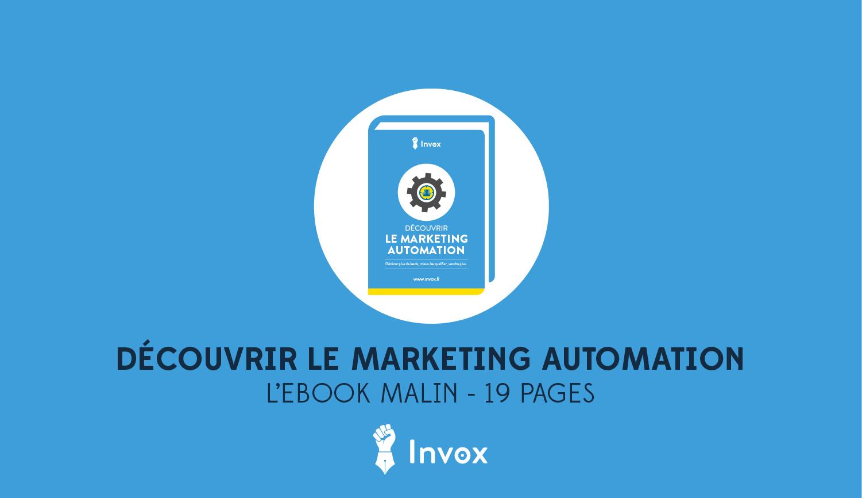 ebook-marketing-automation-invox-blog