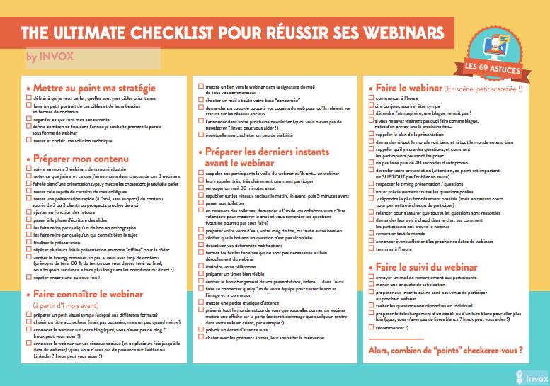 checklist-webinars-invox