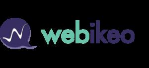 logo_webikeo