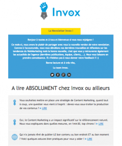 newsletter-invox