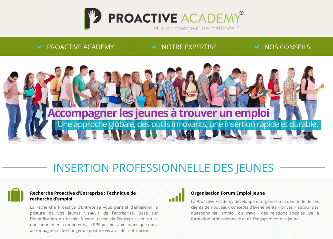 proactive-academy-invox