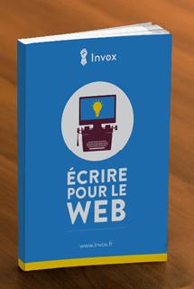 2016-02 -invox-blog-landing-page-remerciements-ebook-ecrire-pour-le-web