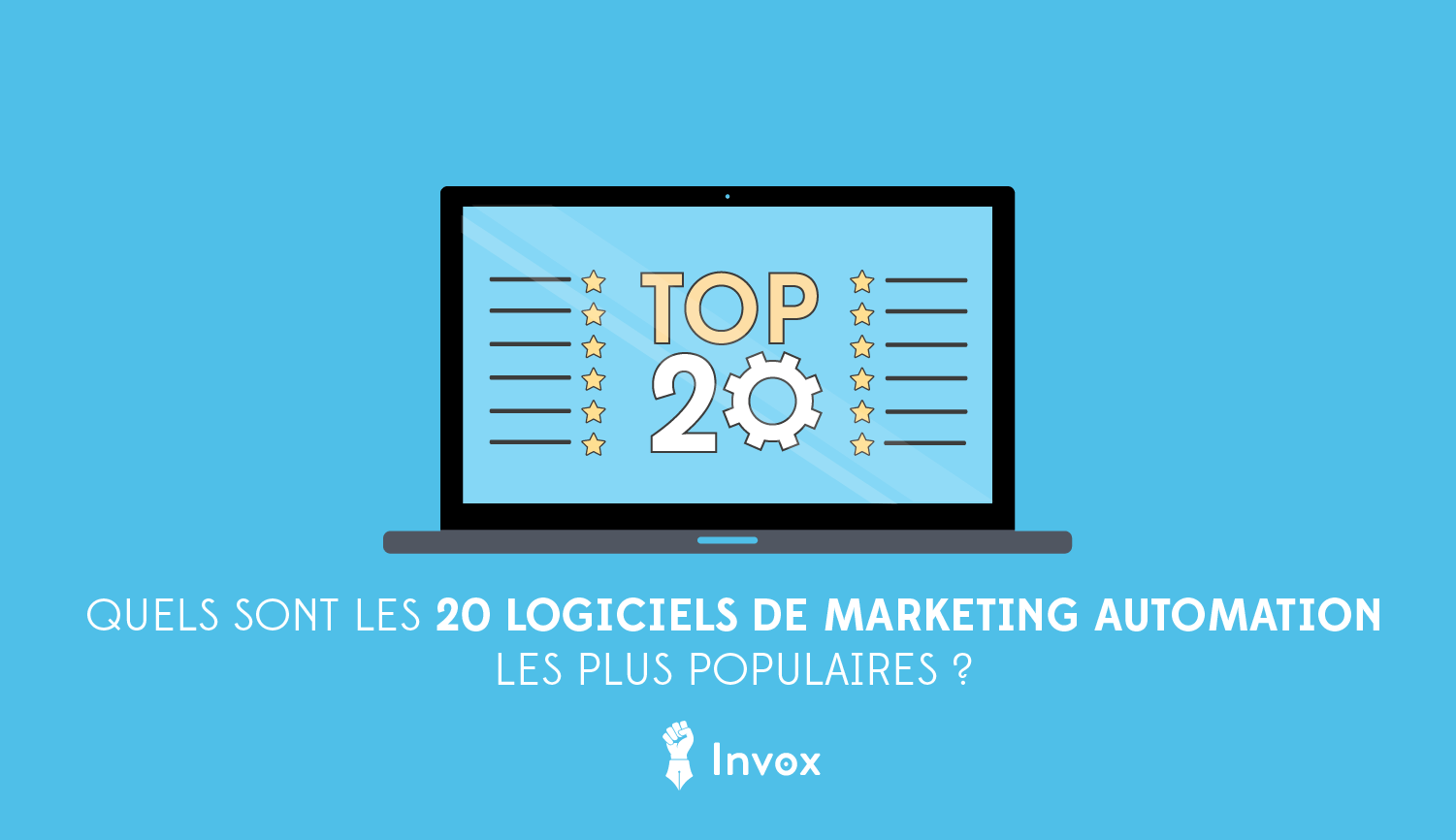 invox-blog-20-logiciels-marketing-automation