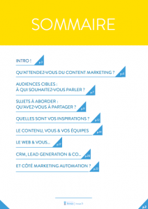 cahier-exercices-invox-content-marketing-2