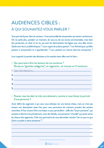 cahier-exercices-invox-content-marketing-4