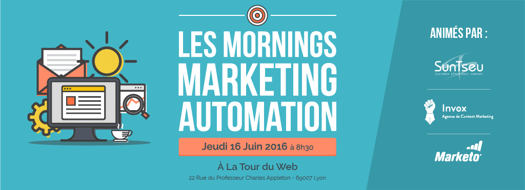 banniereV2-les-mornings-marketing-automation-BD