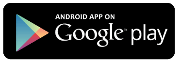 google-play-invox-application-android