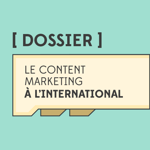 dossier-content-marketing-international