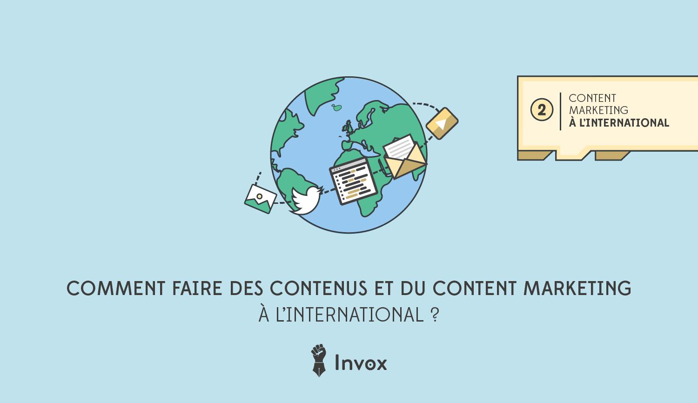 content-marketing-international