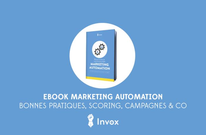 ebook marketing automation invox