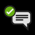 cas-client-validation