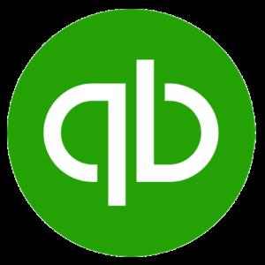 QuickBooks France Content maintenance