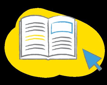 Livres blancs, ebooks, formats téléchargeables