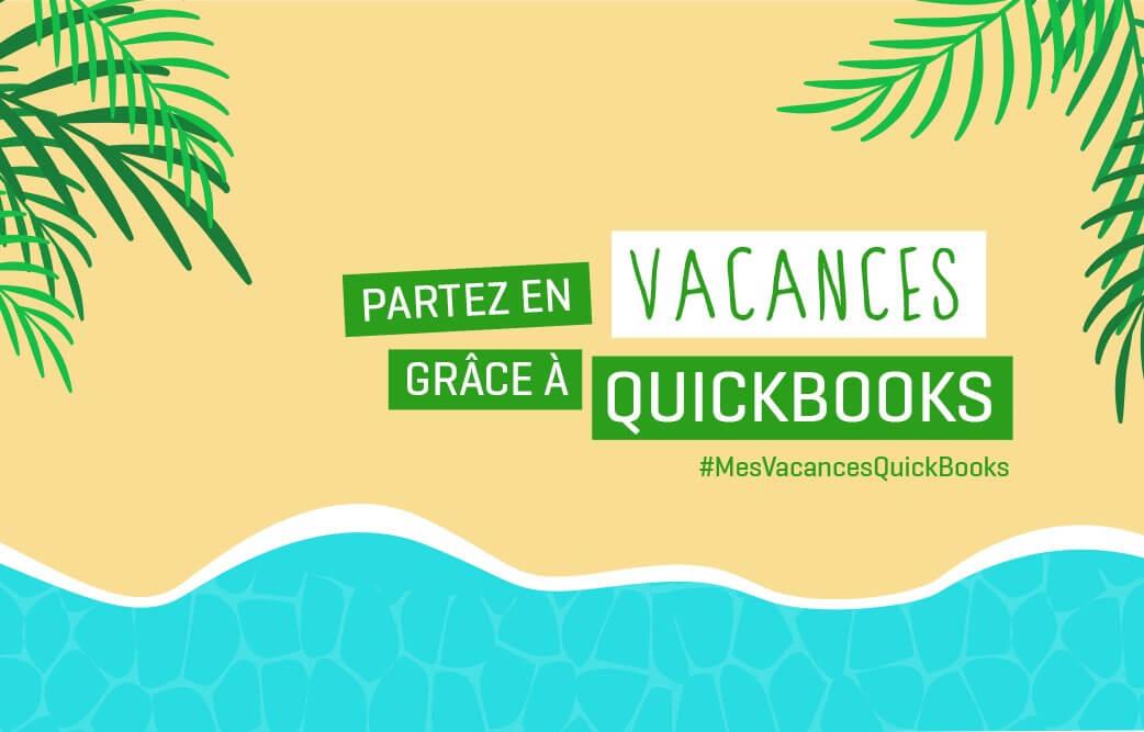 QuickBooks use case Invox Content Marketing