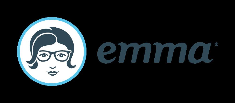 Emma_product_img_636199581_emmalogo