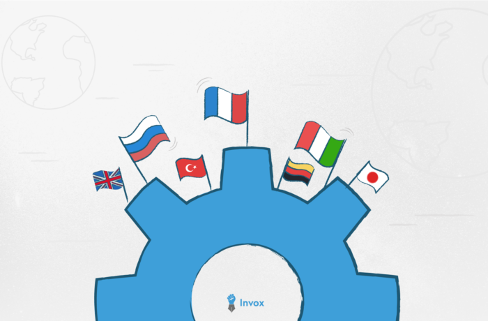 marketing automation international