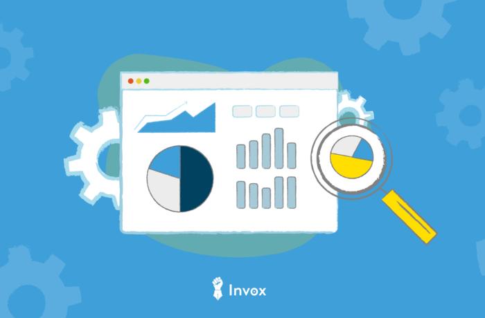 KPI du marketing automation