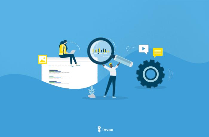 optimiser les contenus existants