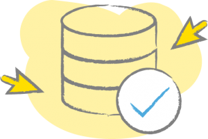 Contact Management & Data quality