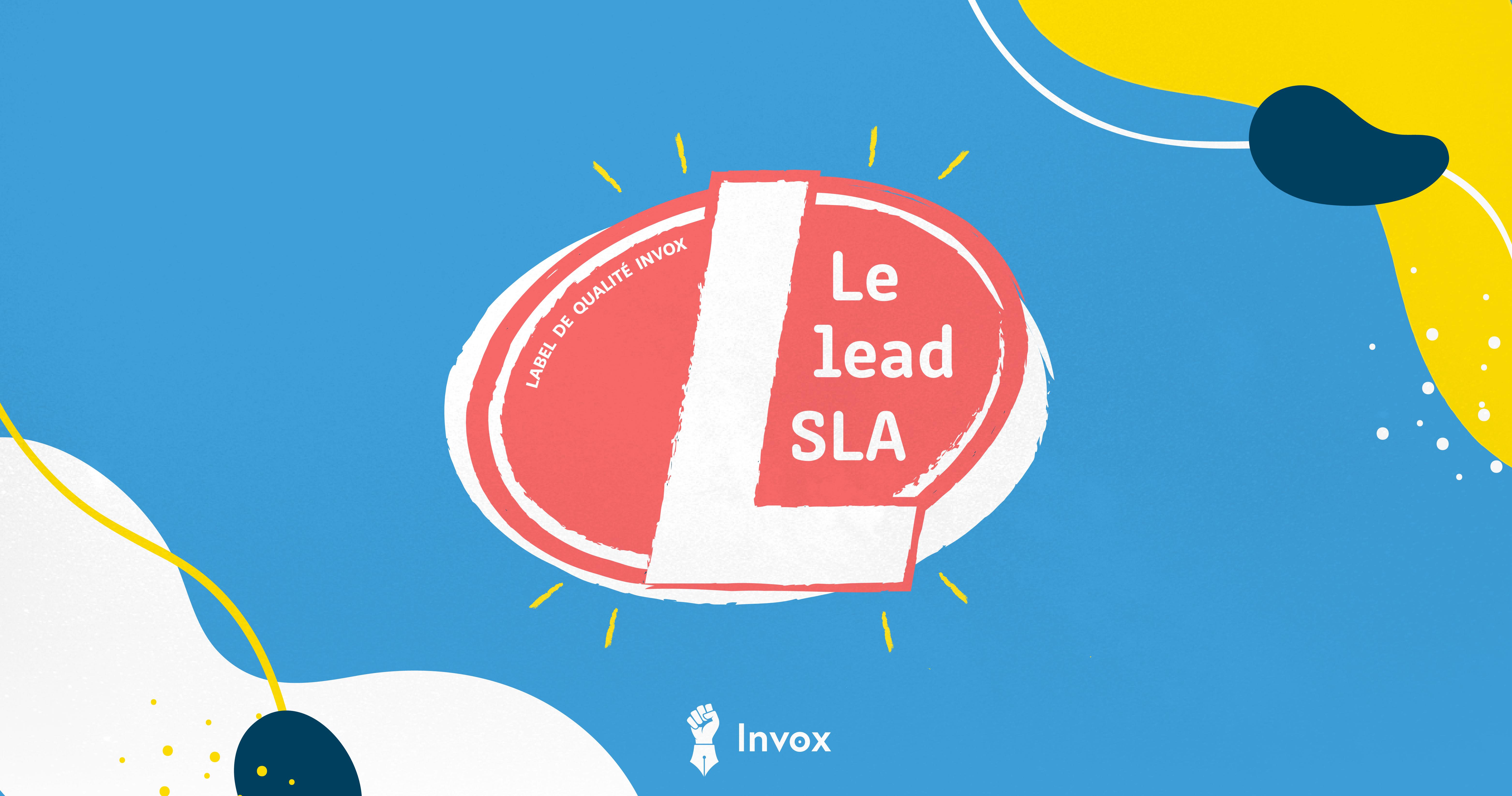 lead SLA