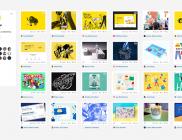 Charte design – Mailchimp