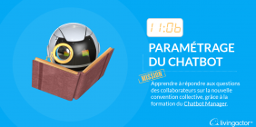 Journée-Chatbot-RH-3
