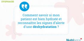 FAQ-Dysphagie