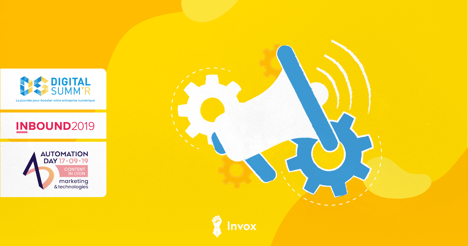 automation events invox