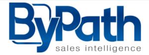 logo ByPath