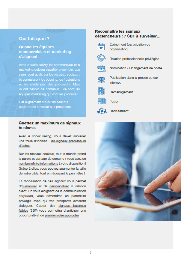 invox-exemple-ebook-bypath-2