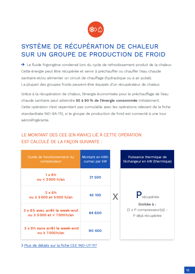 invox-exemple-ebook-edf-4