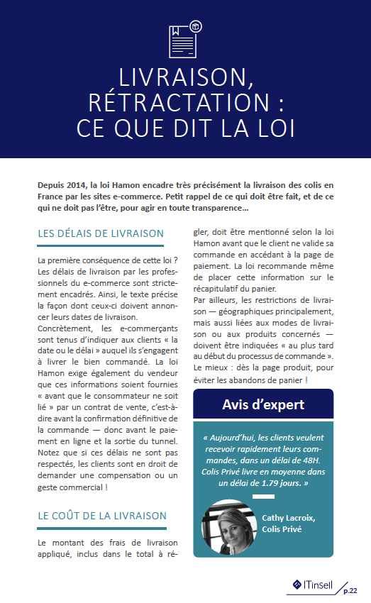 invox-exemple-ebook-itinsell-4