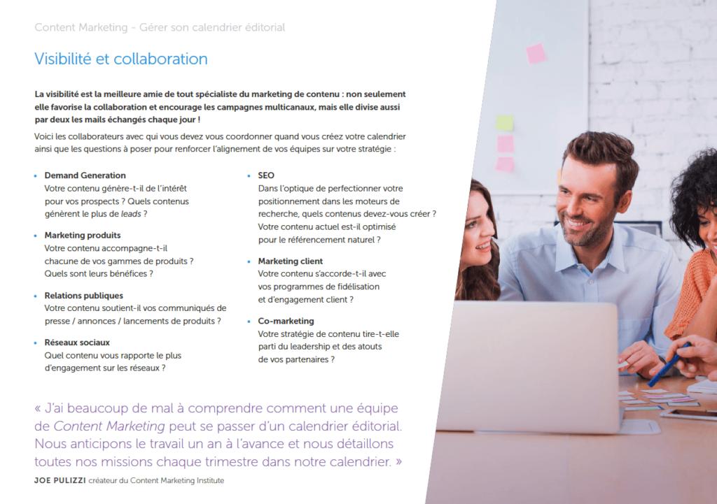 invox-exemple-ebook-marketo-2