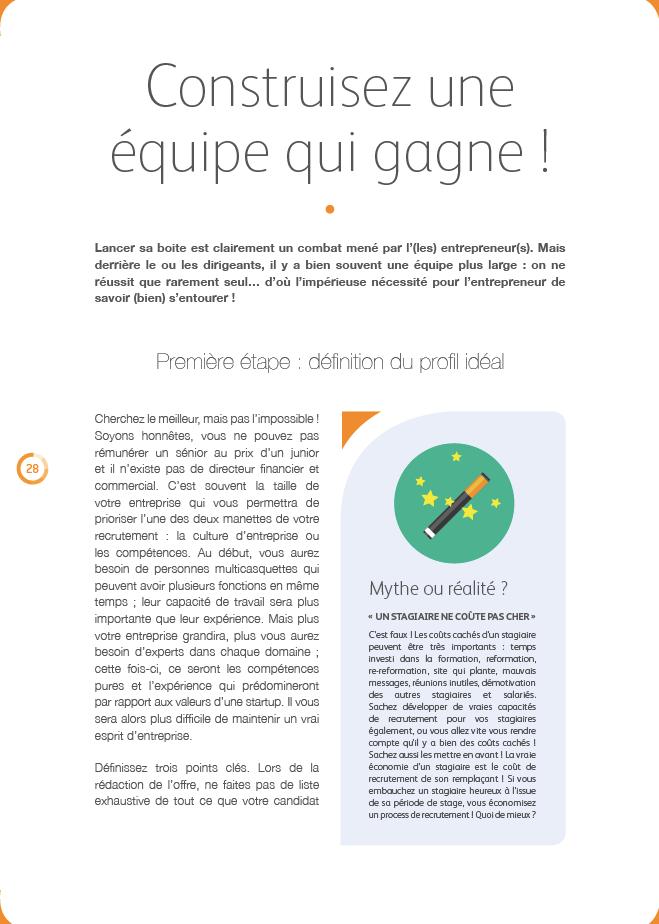 invox-exemple-ebook-quickbooks-3