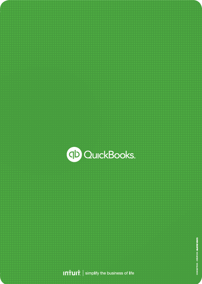 invox-exemple-ebook-quickbooks-5