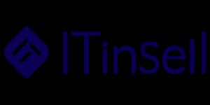 Logo ITinSell