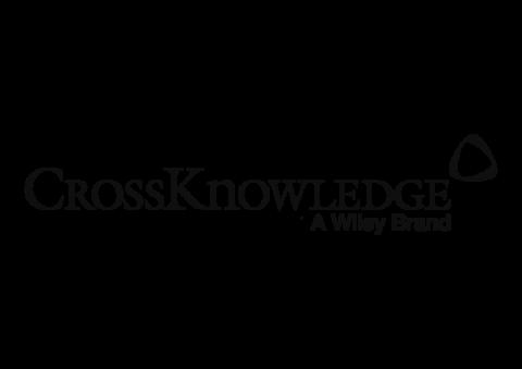 Logo CrossKnowledge