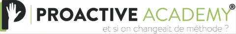 Logo Proactive Academy