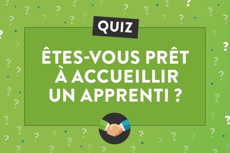 Proactive Academy – Êtes-vous prêt pour le tutorat d'apprenti ?