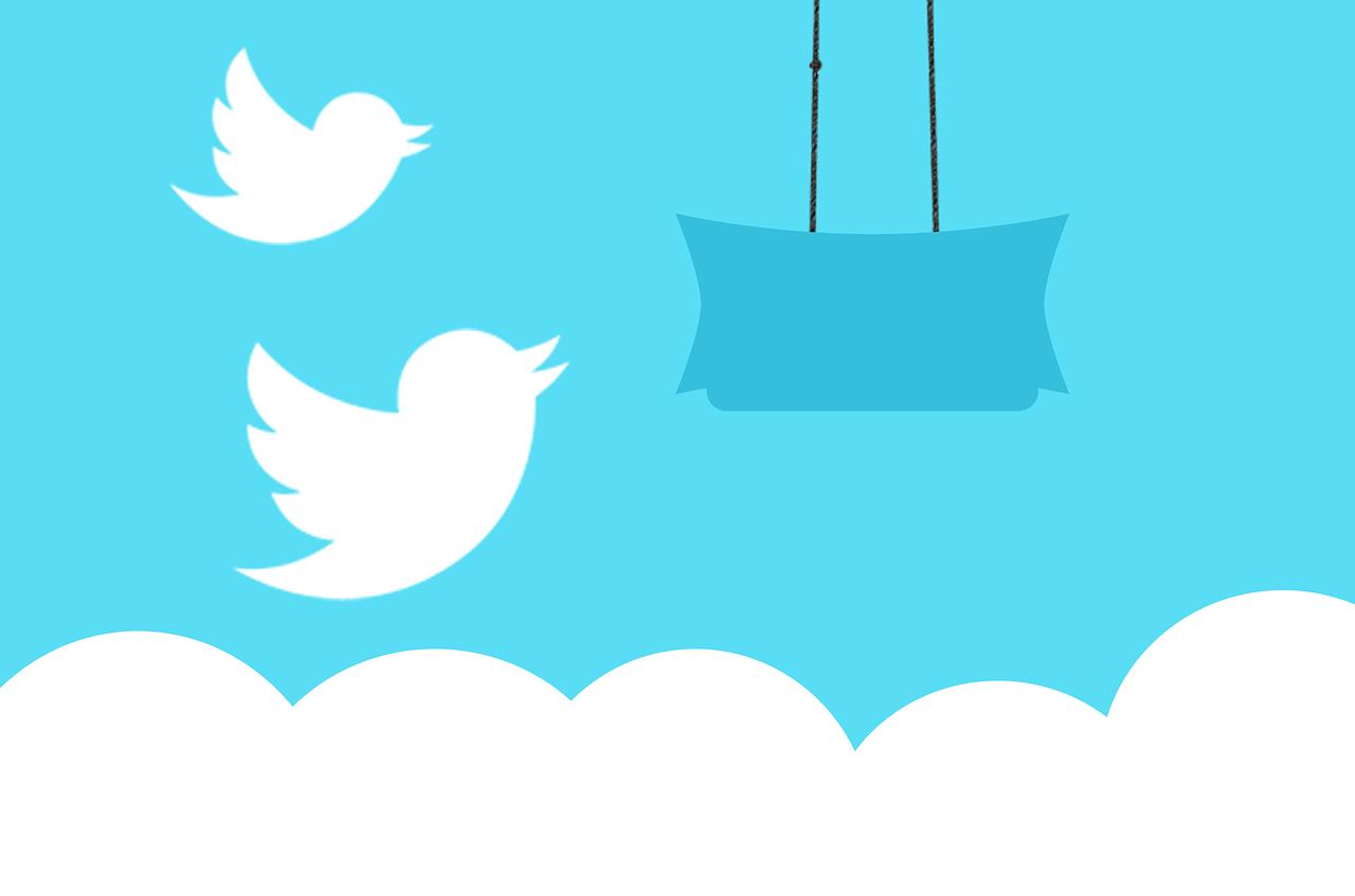 Sentryo –Tour d'horizon de l'actu cybersécurité en 10 tweets