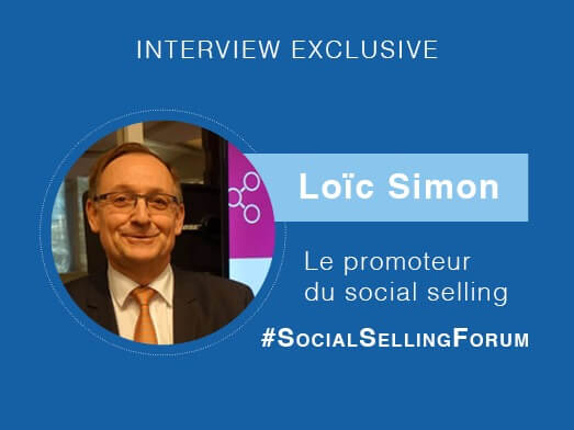 interview social selling ByPAth