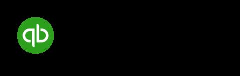 Logo Intuit Quickbooks