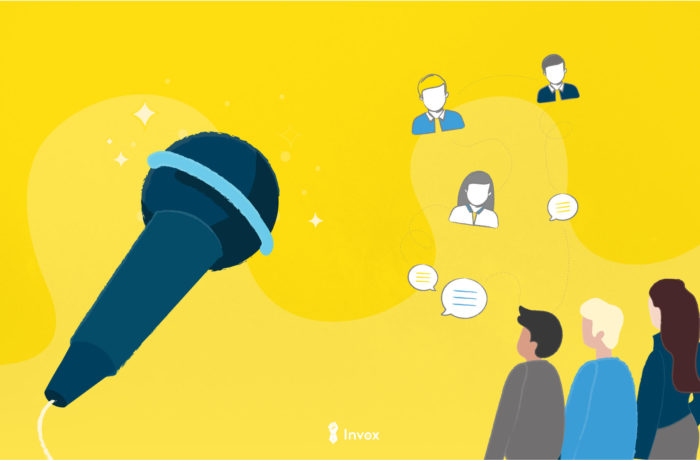 Culture d'entreprise : le workshop édito la culture du feedback
