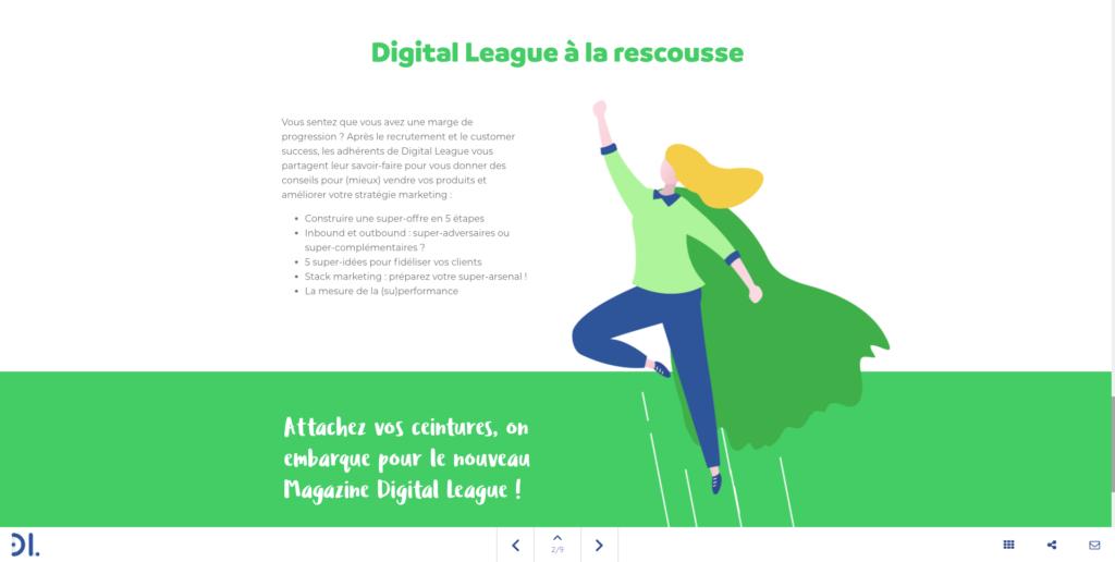 FireShot Capture 011 - Pourquoi les français ne savent pas marketer _ - Mag#3 - Marketing & _ - mag.digital-league.org