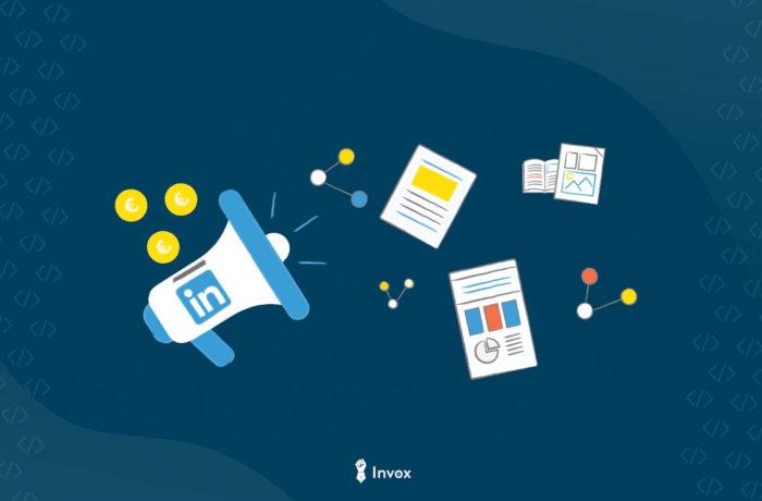 LinkedIn Ads et le Paid Social