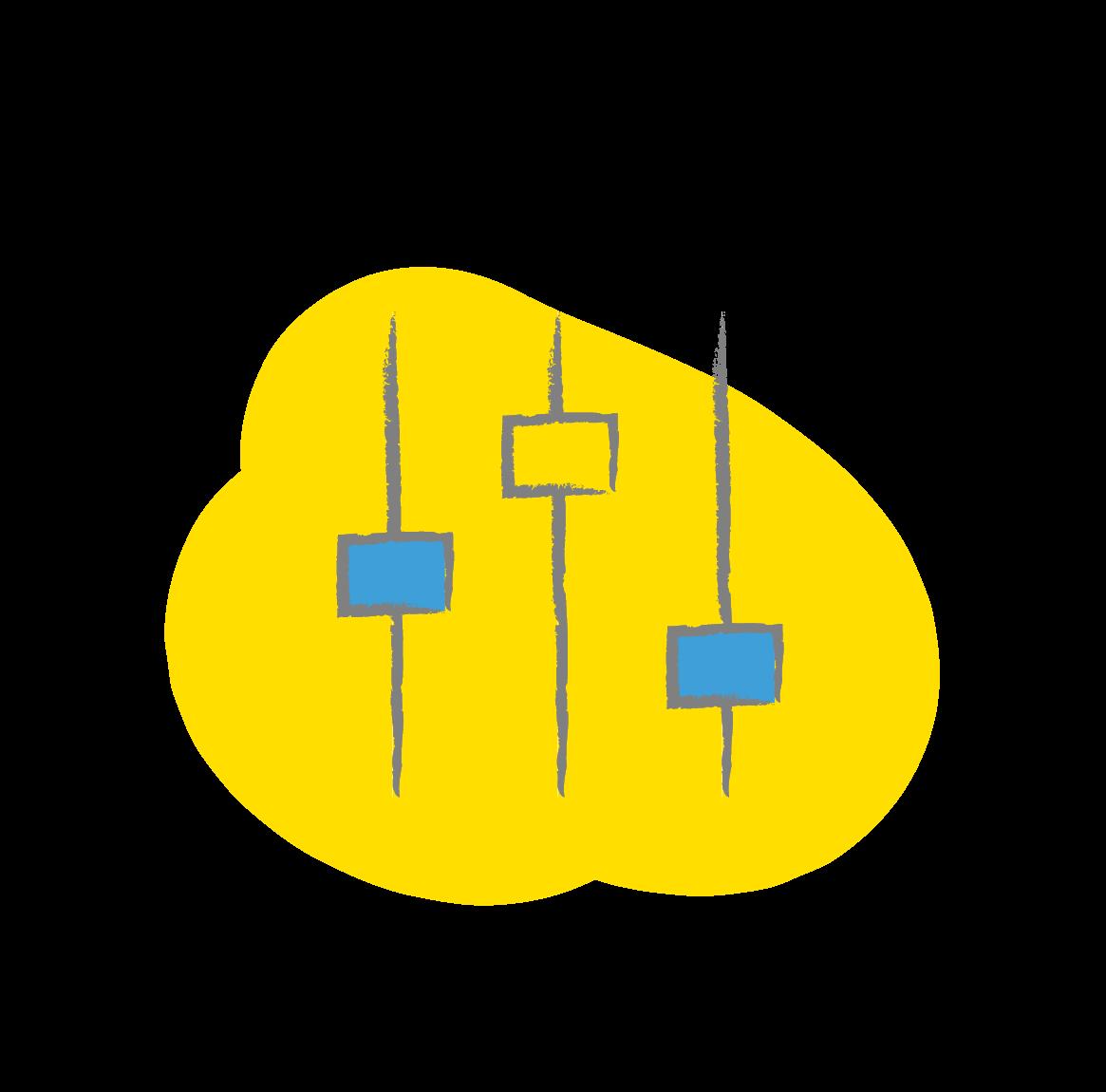 Différences entre Hub Marketing Pro et Marketing Hub Enterprise