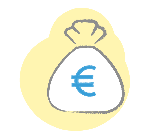 Hub Marketing Enterprise : quel tarif ?